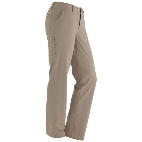 most comfortable khaki pants marmot women s madeline pant at moosejaw com
