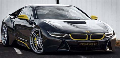 bmw i8 gold tuner battle which bmw i8 looks better gas 2