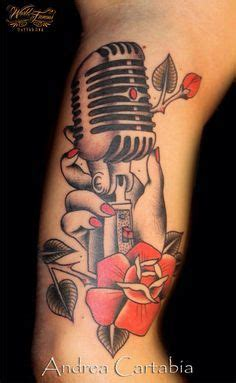 tattoo lyrics karaoke 38 best karaoke tattoo ideas images on pinterest karaoke
