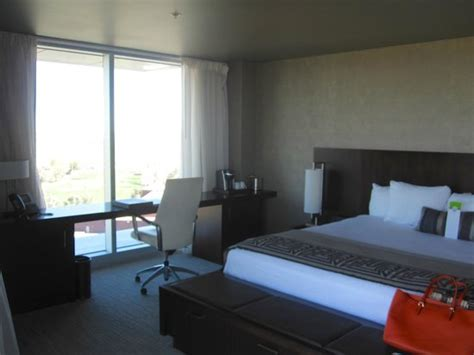 talking stick room view from the room picture of talking stick resort scottsdale tripadvisor