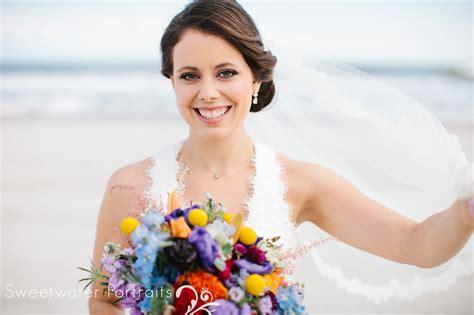 Wedding Hair And Makeup Nj by Northern Nj Wedding Hair And Makeup Wedding Hair And