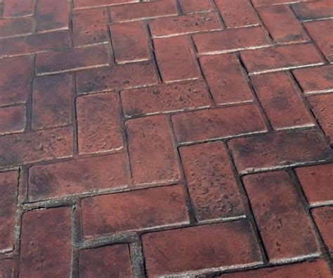 17 best ideas about sted concrete patterns on pinterest sted concrete patio design and