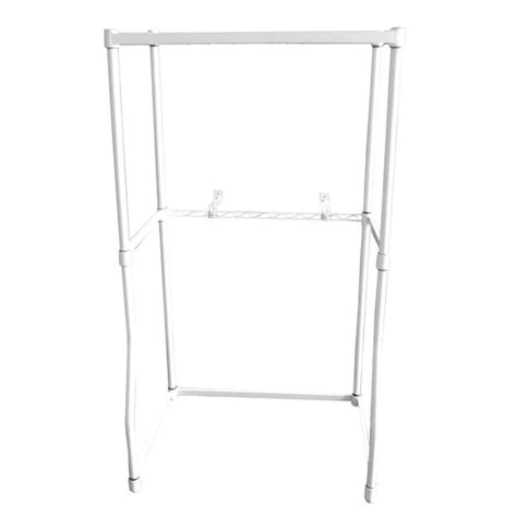 maytag dryer rack for bravos and cabrio steam dryers