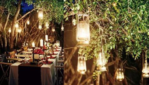 friday fabulosity wedding lanterns seven ways
