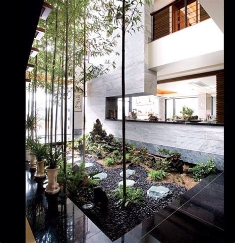 indoor garden rooms indoor garden garden garden rooms