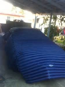 Car Covers Brisbane Up Hail Protect Car Covers Car Parts Qld Brisbane