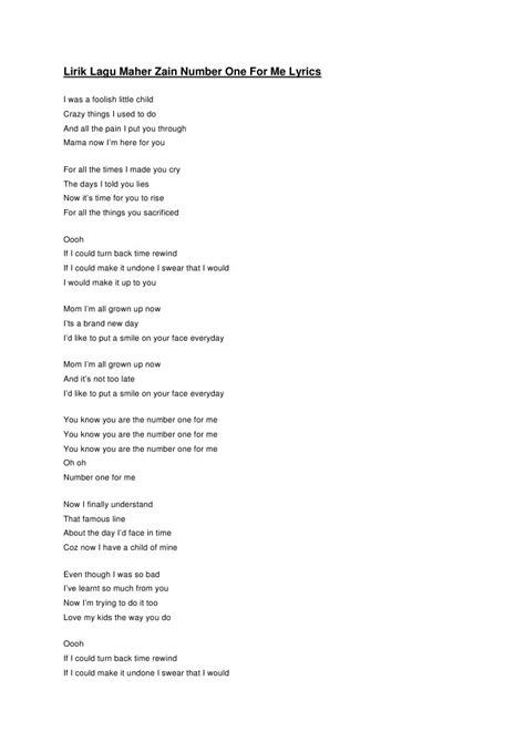 download lagu xiumin you are the one lirik lagu you are the one raef lirik lagu nuril firdaus