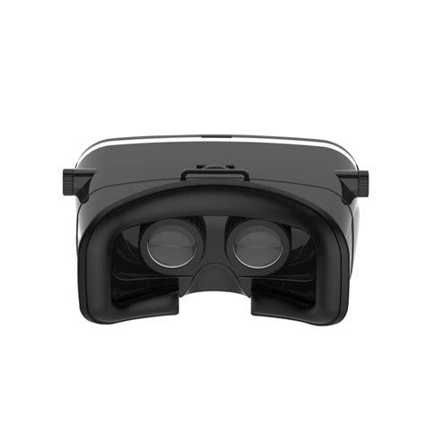 Vr Box 3d Shinecon vr shinecon box gafas lentes de realidad 3d para