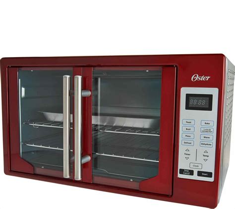 Toaster Ovens Amazon Oster Xl Convection Oven Dynamicyoga Info