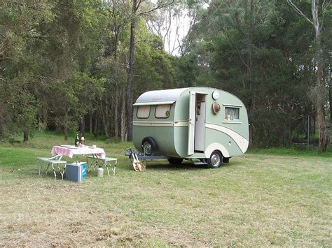 Caravan Awnings Sydney by Pop Up Cer Awnings 10 Handpicked Ideas To Discover In