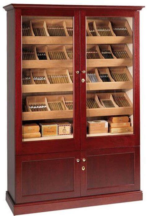 cigar humidor display cabinet vigilant cigar displays display humidor cabinets cigar