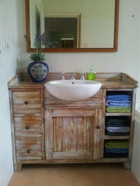 Bedroom Sink Vanity Unit by 74 Best Images About Master Bedroom Ensuite Wir Ideas On