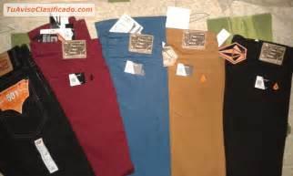 Ropa de hombre barata related keywords amp suggestions ropa de hombre