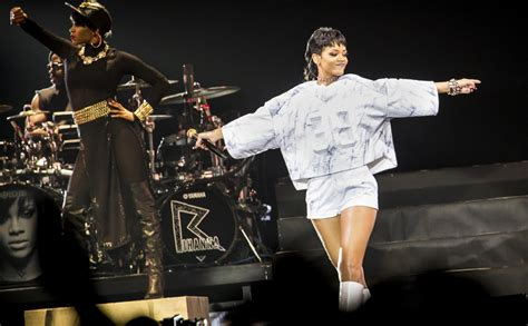 Rainie Maroon R rolling stones concert pushes macau into the big league for entertainment south china morning post