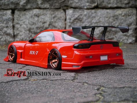 rx7 drift rx7 fd drift pixshark com images galleries with a
