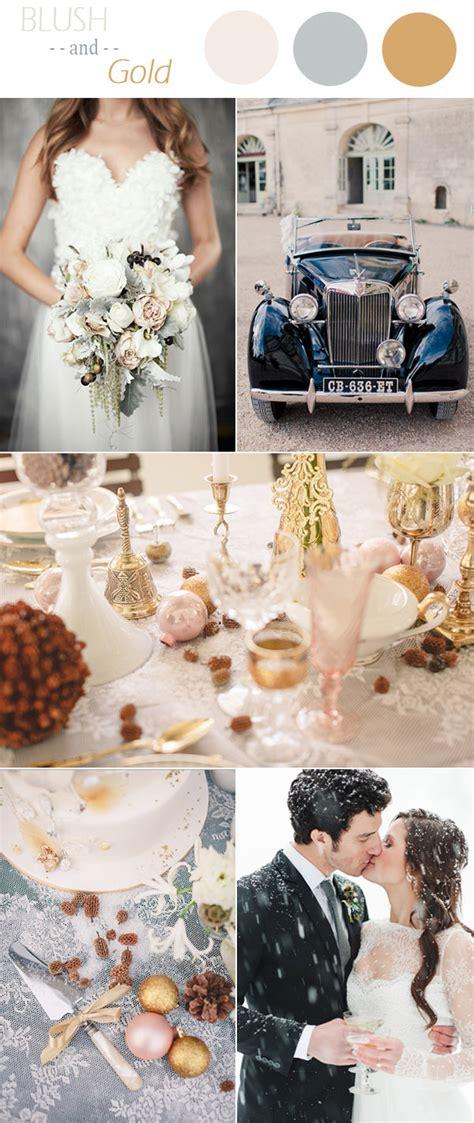 winter 2015 colors top 10 winter wedding color ideas and wedding invitations