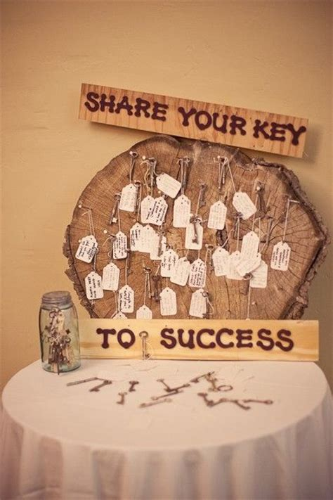 enfold theme guestbook share your key to success fun guest book theme guest