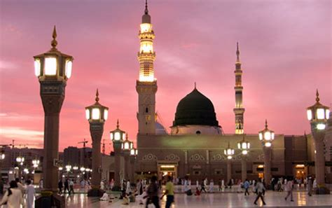 download mp3 alquran imam masjid nabawi 10 most beautiful mosques in the world muslim blog and