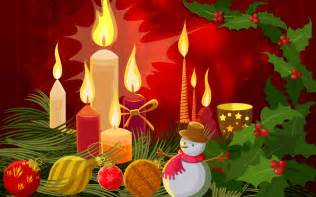 christmas background wallpaper latest wallpapers online wallpaper pc