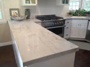 Quartz Kitchen Countertops Quartz Vs Quartzite Countertops Countertop Guides