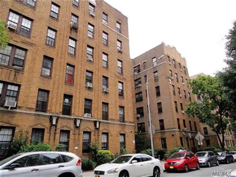 1 bedroom apartments for rent in jackson heights ny 35 21 81st street jackson heights ny 11372 mls 2964197 weichert com