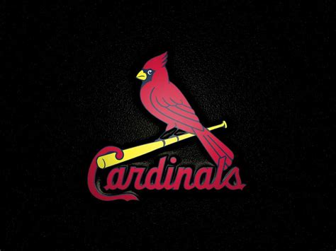 st louis cardinals hd wallpapers hd pictures