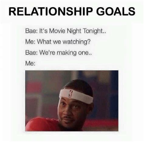 search cute relationship goals memes on me me