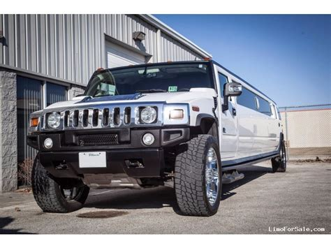 transmission control 2005 hummer h2 user handbook service manual how to remove transmission on a 2005 hummer h2 service manual pdf 2006 hummer