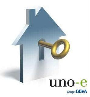 banco uno e telefono experiencia y opini 243 n contratando la hipoteca uno e online