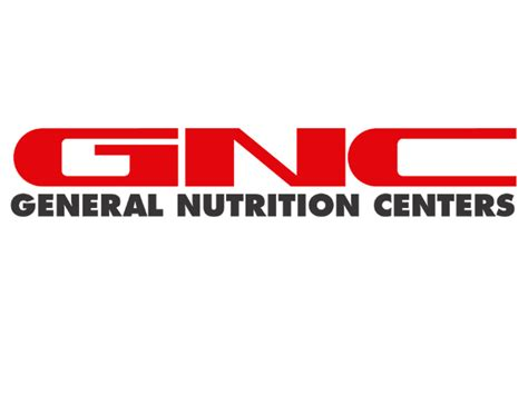 Gnc Gift Card Discount - gnc coupons 2017 2018 best cars reviews
