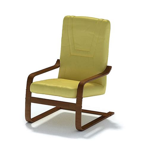 Lime Green Leather Dining Room Chairs Lime Green Leather Dining Room Chairs 28 Images Design