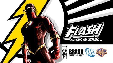 design game in flash how the flash s video game destroyed bottlerocket