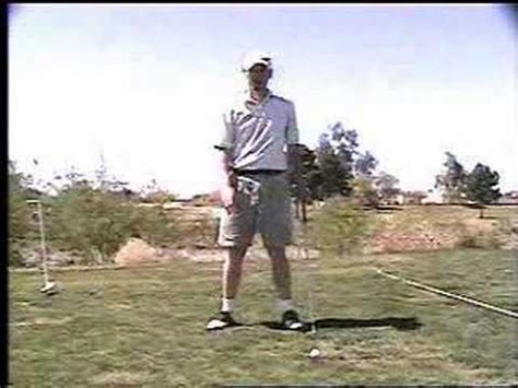 golf swing release drill golf tips lessons instruction drills release drill