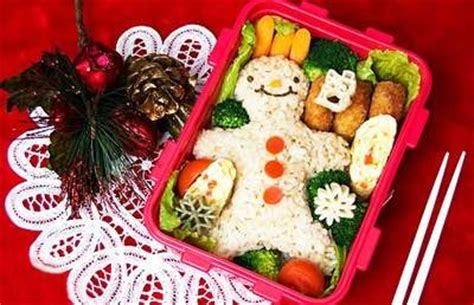 christmas themes lunch 43 best images about bento lunchbox ideas on pinterest