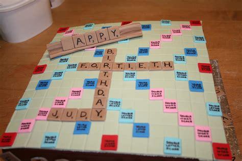 scrabble to buy i d like to buy a vowel carpe cakem seize the cake