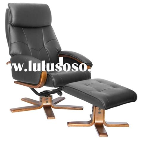 competitive price high quality reclining chairs for the