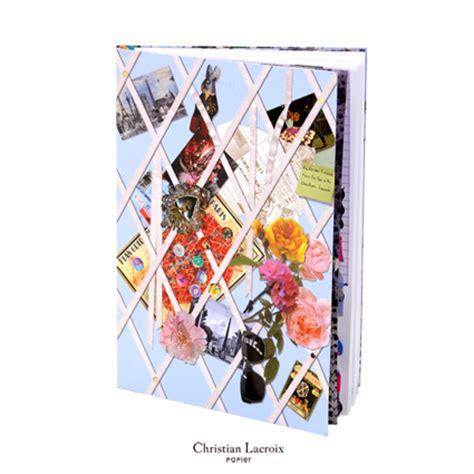 sketch book là gì libastyle books stationery christian lacroix