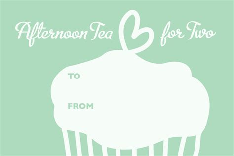 discount vouchers edinburgh afternoon tea for two afternoon tea edinburgh mimi s