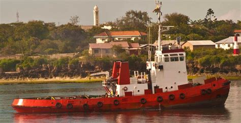 tug boats for sale nsw 40t bp ocean going tug boat commercial vessel boats