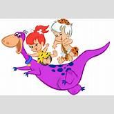 Flintstones - Cartoon Pictures