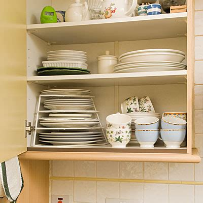steps for organizing kitchen cabinets step 3 divide and conquer your kitchen cabinets 7 steps