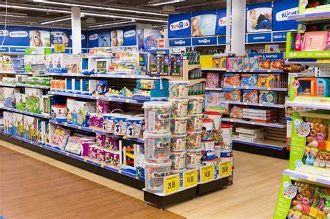 wwwtoys r us toys r us shops st 252 cki shopping
