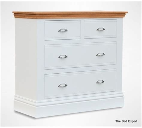 the childrens bedroom company the childrens bedroom company new england bedroom 2 2 chest of drawers bedroom furniture