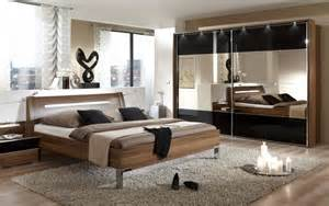 modern bedroom furniture that suitable with your style modern bedroom sets d amp s furniture