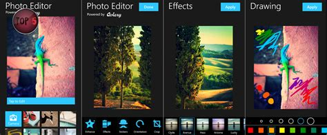 photo editor app for android top 5 photo editing apps independent reviews and app news for iphone and android