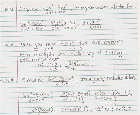 Help Me Write Algebra Essays by Help Me Write Essay With Us You Can Forget About Writing