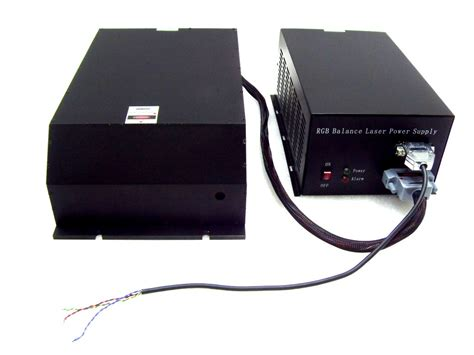 rgb laser diode rgb laser 7000mw 2013 high power burning laser pointers dpss laser diode ld modules kinds of