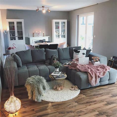 schlafzimmer ideen altrosa wohnzimmer altrosa grau die sch 246 nsten ideen f 252 r deine