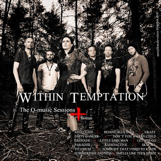 coldplay radioactive mp3 download metal female voices within temptation the q music