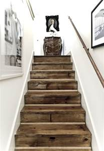 wooden stairs wooden stairs the style files